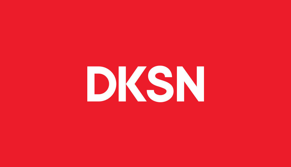 DKSN commercial launch attracts national interest